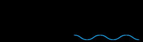 水道屋株式会社